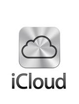iCloud涉侵权MOTO