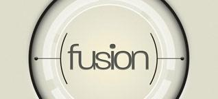 走向融聚时代 AMD Fusion APU发展历程