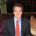 专访梭子鱼CEO Dean Drako