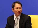 李俊瑩先生听网友问题