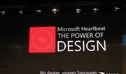 微软两大重量级软件升级