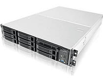 通用服务器cR72b-2