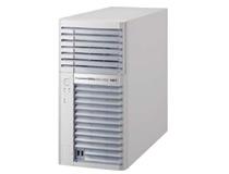 塔式服务器GT110d