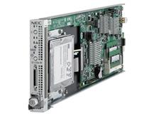 高密度服务器E110b-M