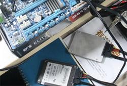 各方评论对质SSD现状