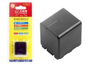 摄像机电池LS-VBN260