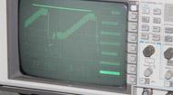 传输信号 波形图专业校对