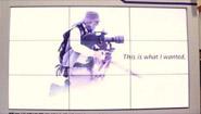 5.5mm无缝液晶视频墙