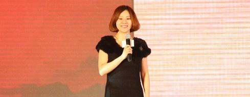 耿茜:2012年ZOL渠道五大新政策