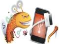 十几款手机杀毒软件 究竟哪个最靠谱