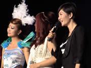 2011TCG腾讯嘉年华快乐大使晚宴