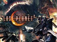 《失落的星球2》