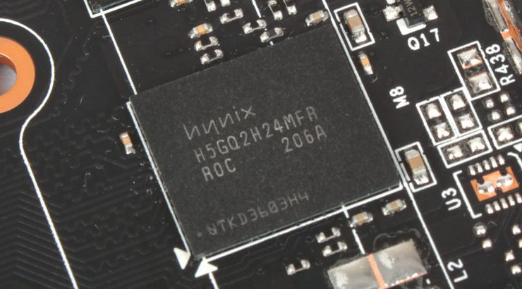 华硕GTX680