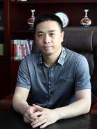 拓步姜斌:专注中国市场 目标年内前四