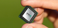 高度可玩性的APU 解锁版A6/A8详细测试