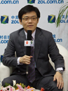 井川裕喜总监