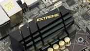 只为超越极限 华擎强悍Z77超频板图赏