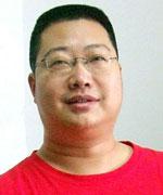 双敏总经理 朱维