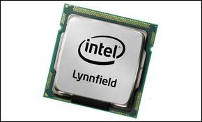 2009年9月:第一代智能酷睿处理器