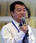 昂达副总裁 吴亮