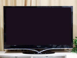 传统TV劲敌浮现 联想智能电视55K91首曝