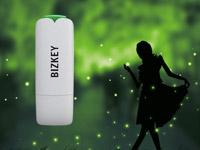 BIZKEY V3萤火优盘