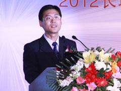 吴国纲-工业和信息化部电子司信息通信产品处处长