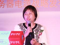 陈美琪-勤诚董事长、总经理