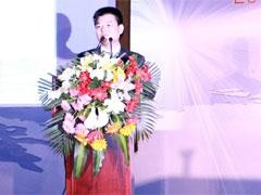 周庚申-长城电脑董事、总裁