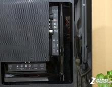 联想智能电视55K91接口