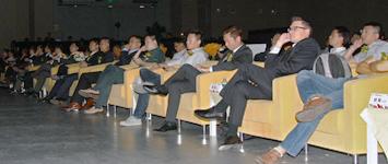 zol独家揭秘联想客厅战略暨智能电视发布