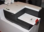 联想RJ610N光墨打印机