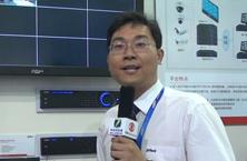 大华:DVR3.0高清互联时代已来临