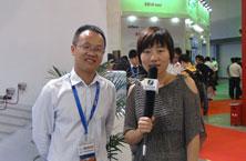 博世:针对地域性研发专业产品