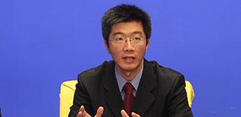 华擎陈宇光:技术创新让华擎不断发展