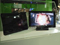 NVIDIA Tegra 3平板电脑亮相