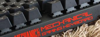 达尔优机械师机械键盘