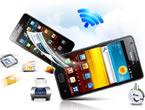 7款各种青年适用手机