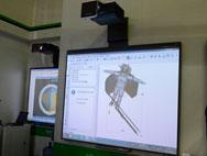 互动教学软件资源解析