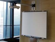 智能交互电子白板推荐