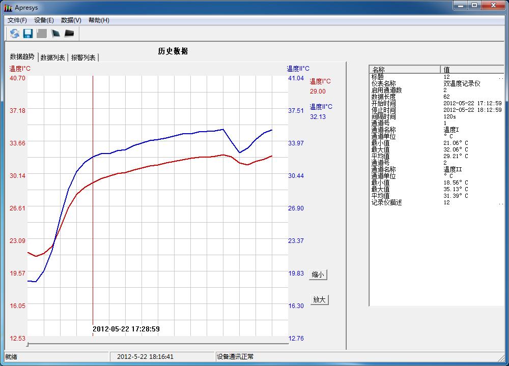 三菱电机空调制热曲线