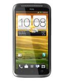 800万像素拍照手机推荐—HTC ONEX