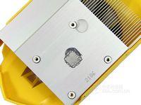 双敏速配 GT630(2GB)大牛版