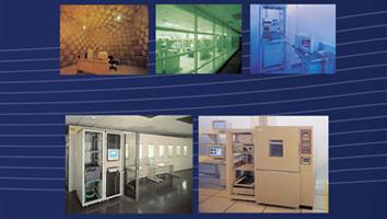联想成立5大服务器专业研发实验室