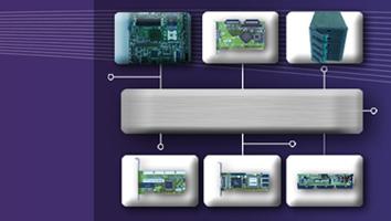 联想推服务器六大核心部件,开创芯片级应用开发