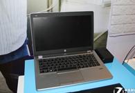 惠普 EliteBook Folio 9470m