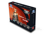 蓝宝HD6770 1GB 白金版