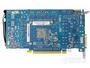 蓝宝HD7850 2GB GDDR5海外版OC