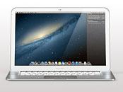 全新Macbook Pro