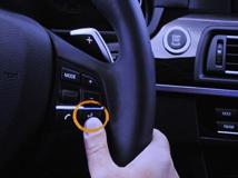 Siri将和车载系统联姻